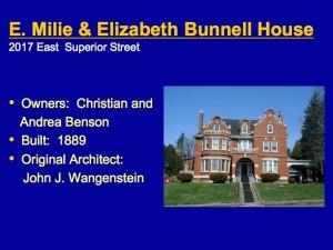 Bunnell1