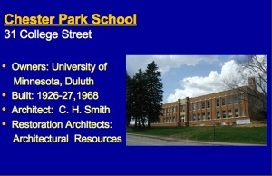 ChesterParkSchool1