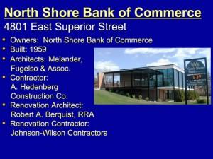 NorthShoreBank1