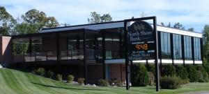 Northshore Bank
