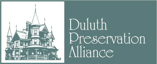 Duluth Preservation Alliance